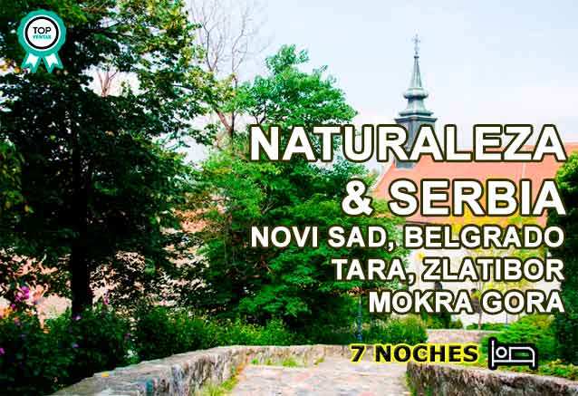 Foto del Viaje NATURALEZA-SERBIA-BY-BIDTRAVELEROS.jpg
