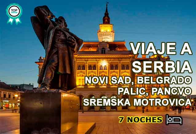 Foto del Viaje VIAJE-A-SERBIA-CON-BIDTRAVEL.jpg