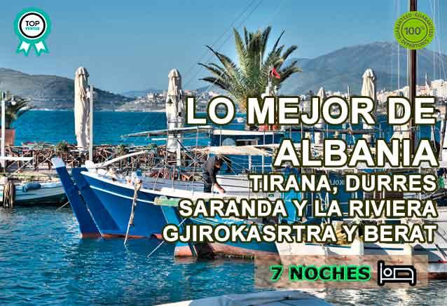 Foto del Viaje Lo-mejor-de-albania.jpg