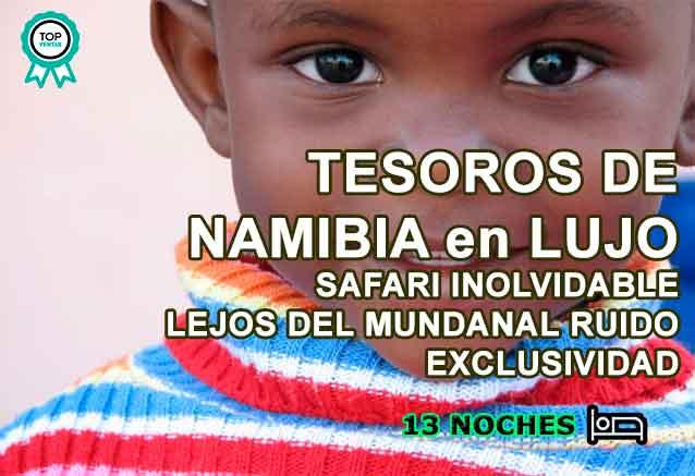 Foto del Viaje TESOROS-EN-LUJO.jpg