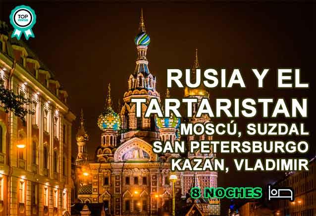 Foto del Viaje TARTARISTAN-Y-RUSIA-VIAJE.jpg