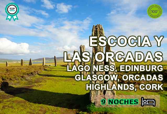 Foto del Viaje Islas-Orcadas-y-escocia-viaje-en-9-dias.jpg