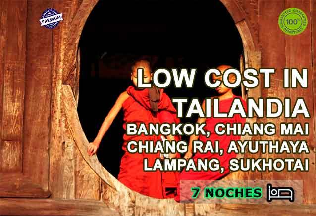 Foto del Viaje Tailandia-low-cost-by-bidtravel.jpg