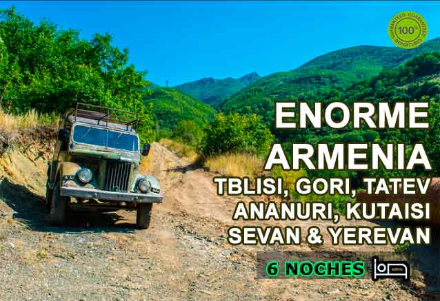 Foto del Viaje ENORME-ARMENIA-CON-BIDTRAVEL.jpg