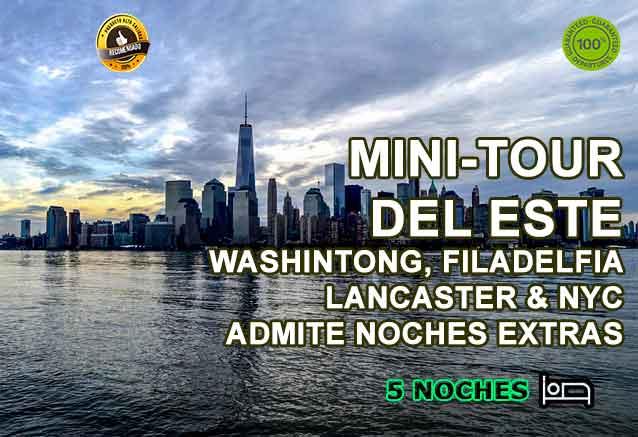 Foto del Viaje MINITOUR-DEL-ESTE-NYC-BY-BIDTRAVEL.jpg