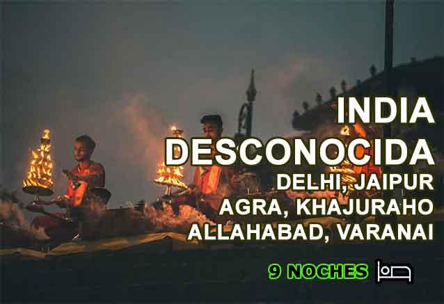 Foto del Viaje INDIA-DESCONOCIDA-CON-BIDTRAVEL.jpg
