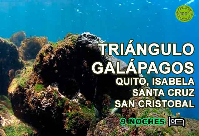 Foto del Viaje triangulo-de-las-galapagos.jpg