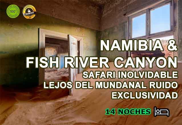 Foto del Viaje FISH-RIVER-CANYON.jpg