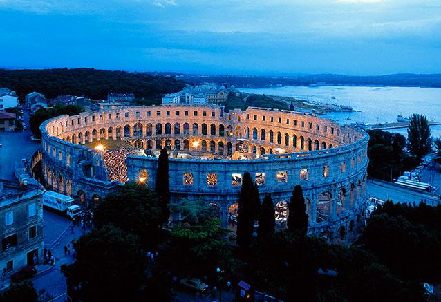 Foto del Viaje romano-en-Pula.jpg