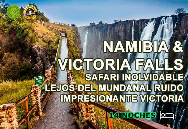 Foto del Viaje NAMIBIA-Y-VICTORIA-FALLS-BID.jpg