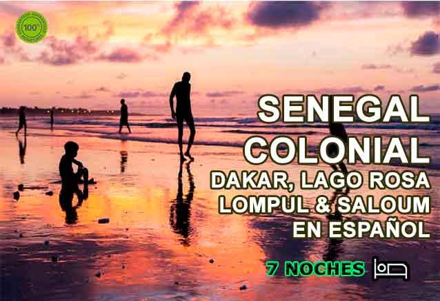 Foto del Viaje SENEGAL-COLONIAL-bid.jpg