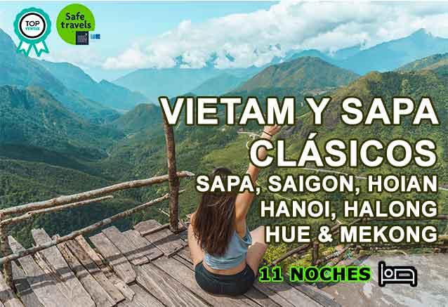 Foto del Viaje VIETNAM-CLASICO-Y-SAPA-CLASICO.jpg