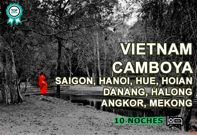 Foto del Viaje ESENCIA-CON-CAMBOYA-EXO-AURO.jpg