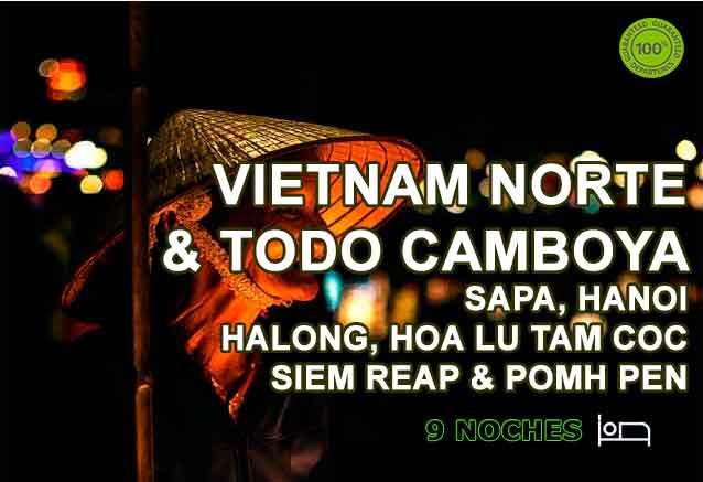 Foto del Viaje VIETNAM-NORTE-Y-CAMBOYA-AURORA.jpg
