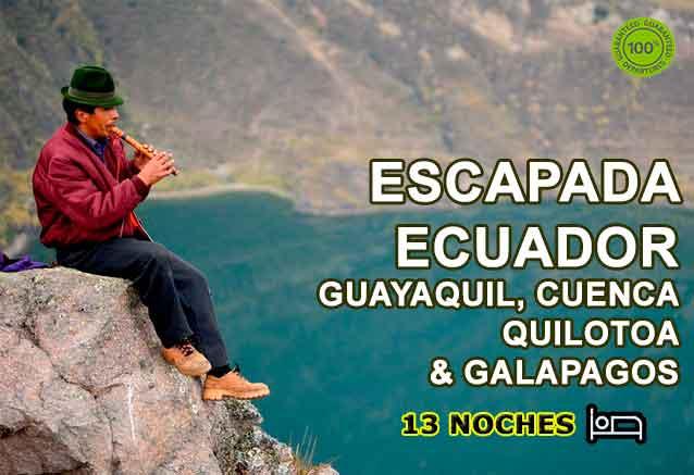 Foto del Viaje Circuito-Ecuador-y-Galapagos,-ofertas-organizados.jpg