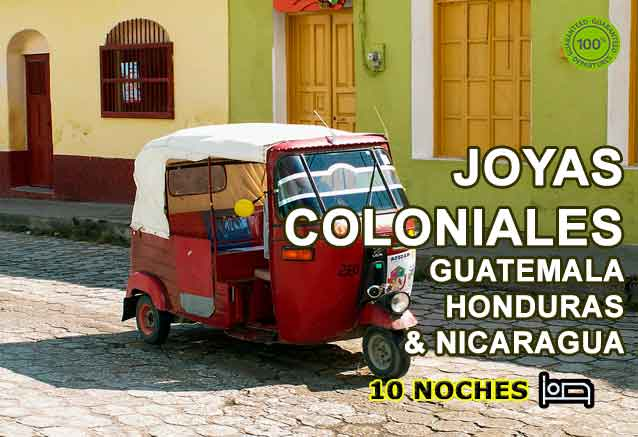 Foto del Viaje Joyas-Colniasles-de-honduras-guatemala-y-nicaragua.jpg