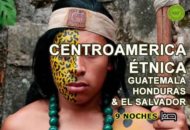 Foto del Viaje guatemala,-honduras,-el-Salvador-viaje-organizado-bidtravel.jpg