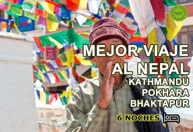 Foto del Viaje Portada-de-mejor-viaje-a-nepal.jpg