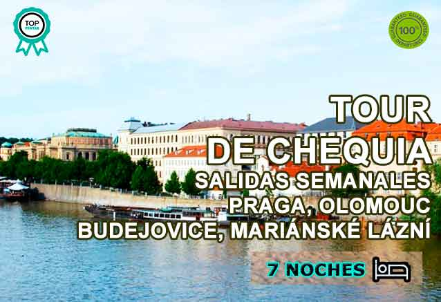 Foto del Viaje tour-de-chequia-puerto.jpg
