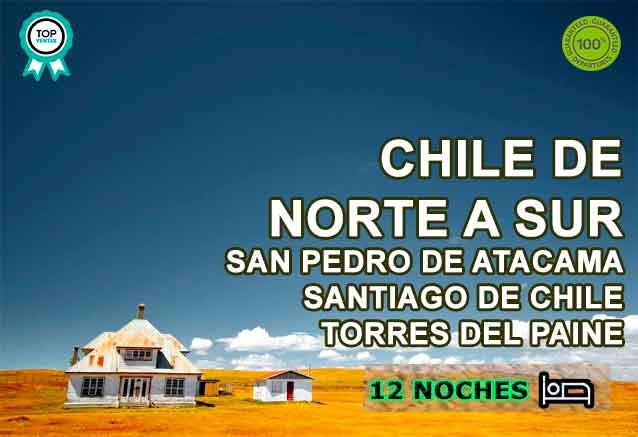 Foto del Viaje viaje-chile-todo-organizado,-glaciares-bidtravel.jpg