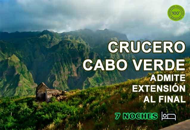 Foto del Viaje CRUCERO-CABO-VERDE-CON-VUELOS-INCLUIDOS-DESDE-MADRID.jpg