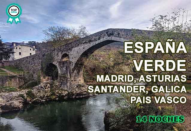 Foto del Viaje ESPANA-VERDE-BANNER.jpg