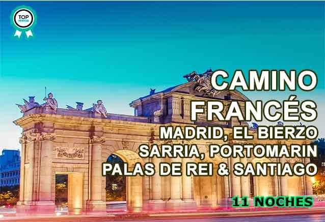 Foto del Viaje BANNER-CAMINO-SANTIAGO.jpg