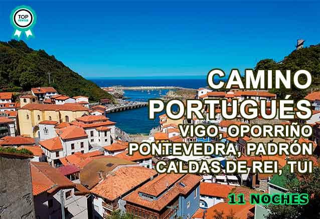 Foto del Viaje O-CAMINO-PORTUGUES-A-SANTIAGO.jpg