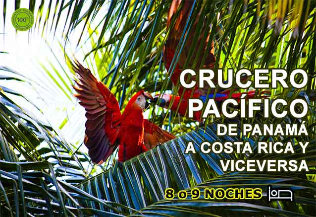 Foto del Viaje DE-COSTA-RICA-A-PANAMA-EN-YATE.jpg