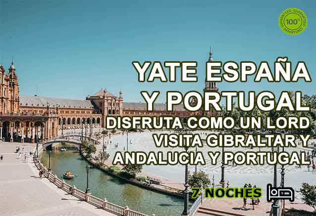 Foto del Viaje YATE-POR-SPAIN-AND-PORTUGAL.jpg