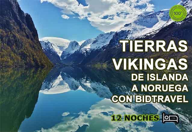 Foto del Viaje Tierras-vikingas-con-bidtravel.jpg