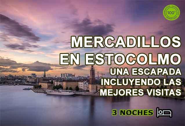 Foto del Viaje MERCADILLOS-VISITAS-Y-VIAJES.jpg