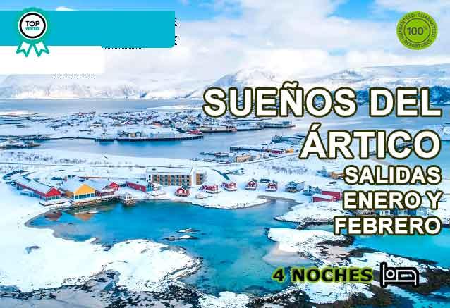 Foto del Viaje Suenos-de-artico-plan-bidtravel.jpg