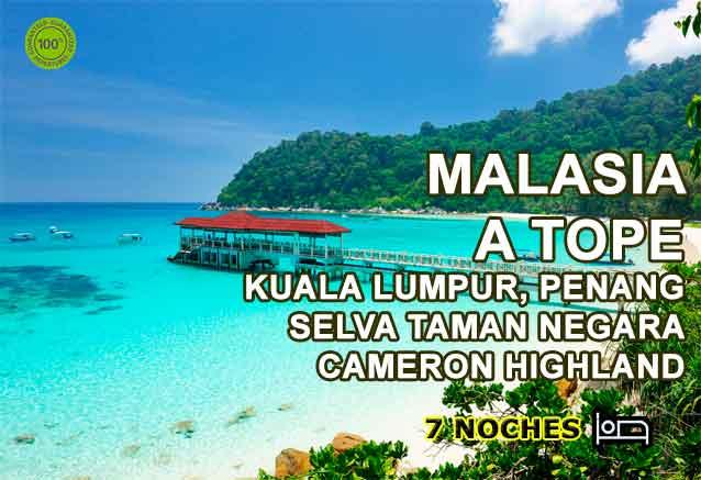 Foto del Viaje MALASIA-A-TOPE-CON-BIDTRAVEL.jpg