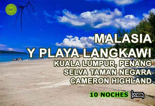 Foto del Viaje MALASIA-Y-PLAYA-DE-LANGKAWI.jpg
