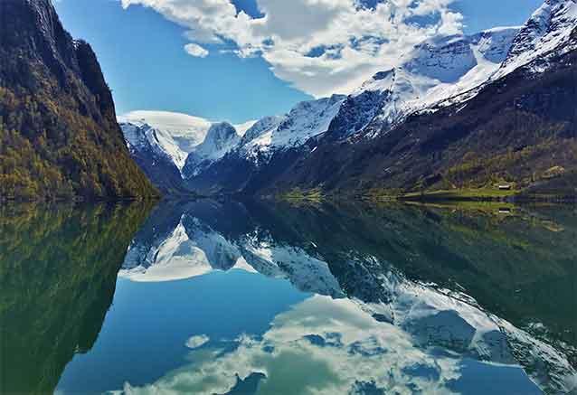 Foto del Viaje naturaleza-en-noruega-bidtravel.jpg