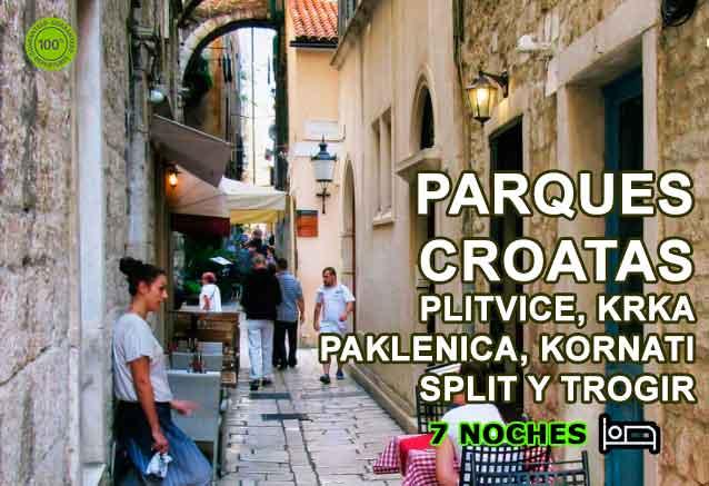 Foto del Viaje PARQUES-CROATAS.jpg