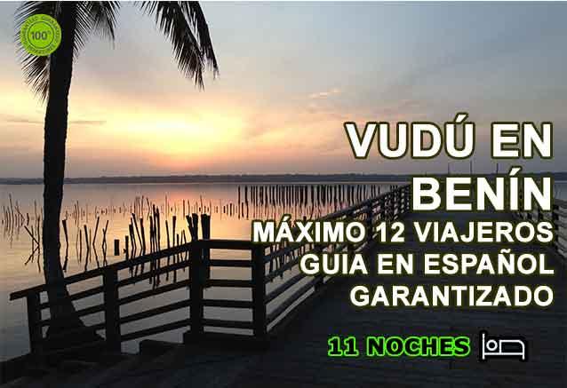Foto del Viaje VUDU-EN-BENIN-CON-BIDTRAVEL.jpg