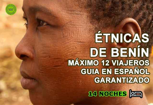 Foto del Viaje ETNICAS-DE-BENIN-CON-BIDTRAVEL.jpg