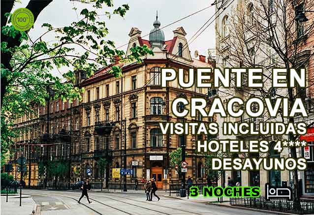 Foto del Viaje PUENTE-EN-CRACOVIA-DICIEMBRE-OFERTA.jpg