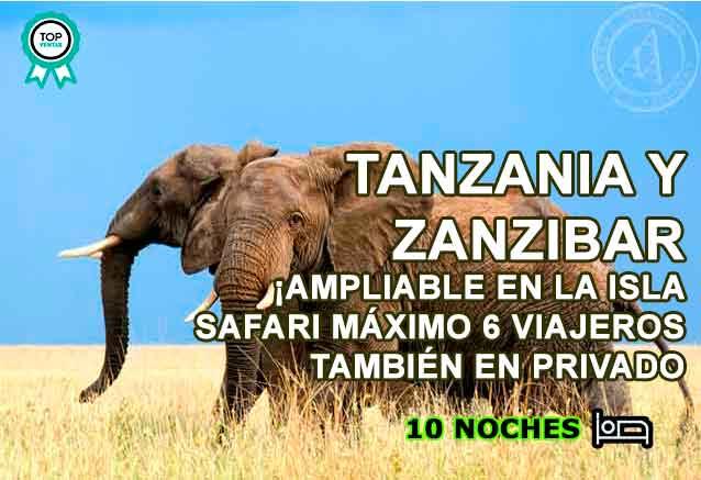 Foto del Viaje safari-con-zanzibar-todo-incluido-viaje-organizadO-OFERTA.jpg