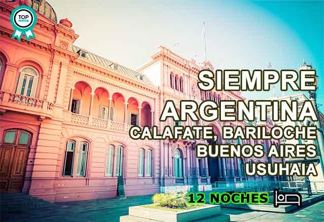 Foto del Viaje SIEMPRE-ARGENTINA-CON-BIDTRAVEL-EN-FOTOS.jpg