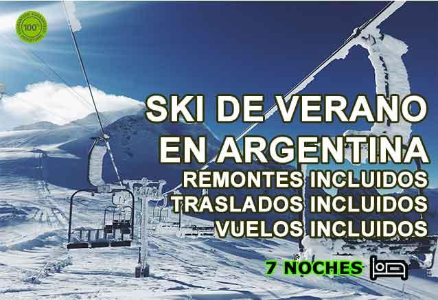 Foto del Viaje esqui-de-verano-en-argentina-oferta-todo-incluido.jpg