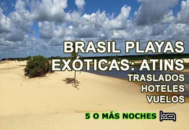 Foto del Viaje Las-mejores-playas-exoticas-de-brasil.jpg