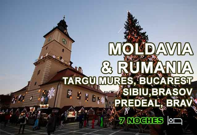 Foto del Viaje BANNER-RUMANIA-Y-MOLDAVIA.jpg