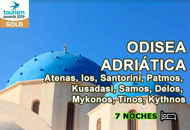 Foto del Viaje odisea-en-el-adriatico-BANNER-.jpg