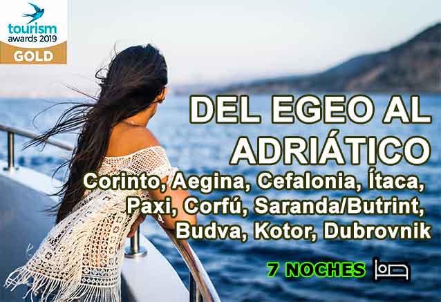 Foto del Viaje del-egeo-al-adriatico-en-yate.jpg