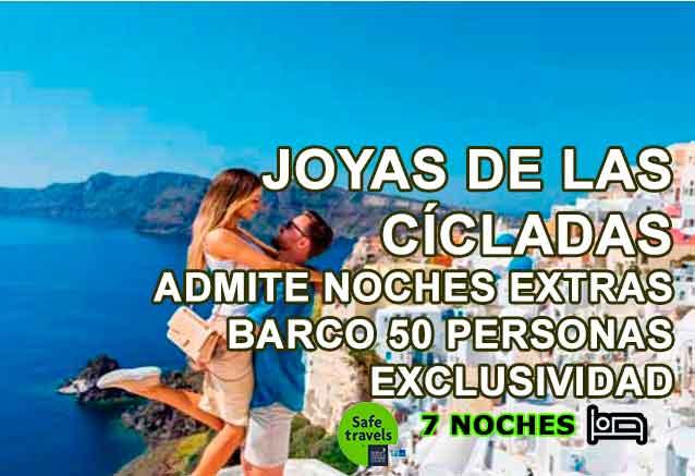 Foto del Viaje JOYAS-BARCO-GALILEO.jpg