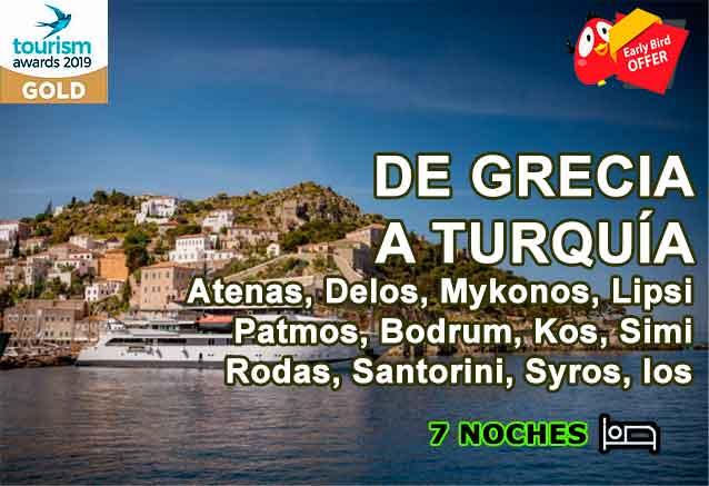 Foto del Viaje DE-GRECIA-POR-TURQUIA.jpg