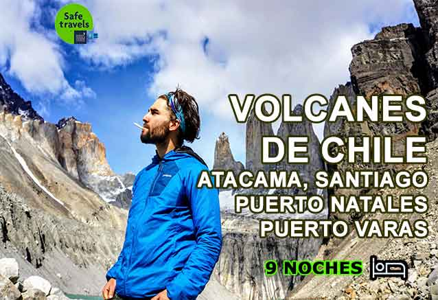 Foto del Viaje CHILE-portadas.jpg